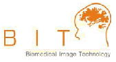 Biomedical Image Technologies (BIT)