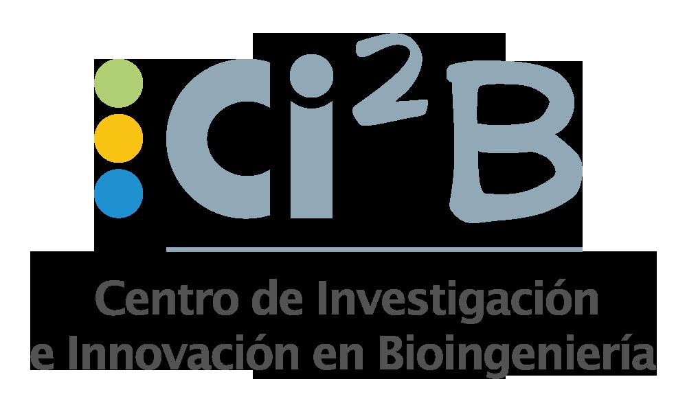 Centro de Investigación e Innovación en Bioingeniería (CI2B)