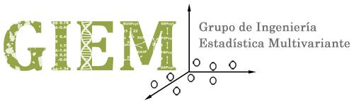 Grupo de Ingeniería Estadística Multivariante
