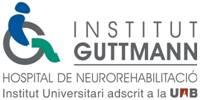 Institut Guttmann (IG)
