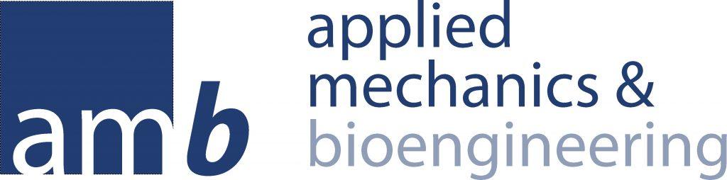 Applied Mechanics and Bioengineering (AMB)