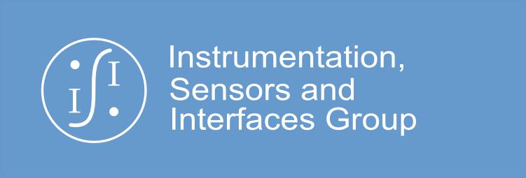 Grupo de Instrumentación, sensores e interfaces (ISI)