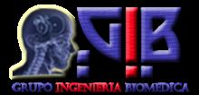 Grupo de Ingeniería Biomédica