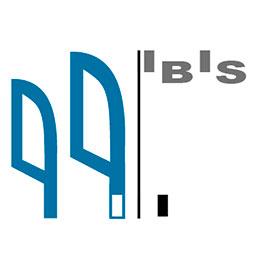 Grupo de Ingeniería Bioinspirada e Informática para la Salud (IBIS)