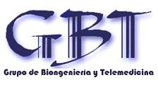 Grupo de Bioingeniería y Telemedicina