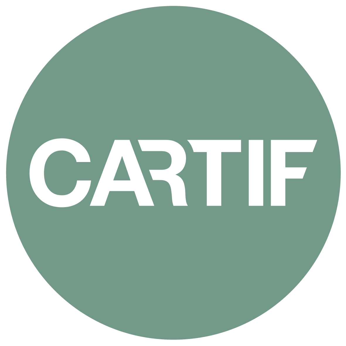 Ingeniería Biomédica Cartif