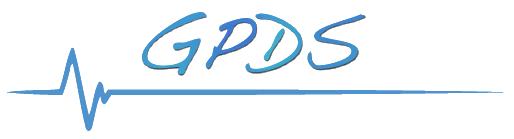 Grupo de Procesado Digital de Señales