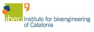 Grupo de Procesamiento e Interpretación de Señales Biomédicas