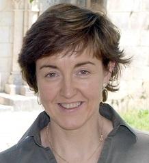 Prof. Elisabete Aramendi Ecenarro