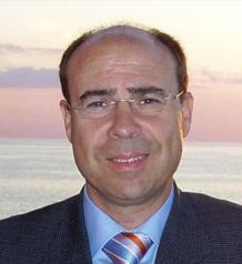 Prof. Enrique J. Gómez