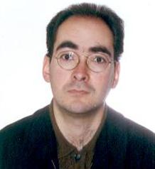 Prof. Javier Reina