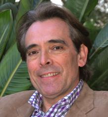 Prof. Fco. Javier Saiz Rodríguez