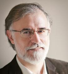 Prof. Raimon Jané Campos