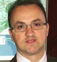 Prof. Roberto Hornero