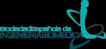SEIB – Sociedad Española de Ingeniería Biomédica