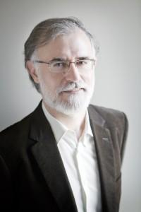 Raimon Jané - Presidente de la SEIB