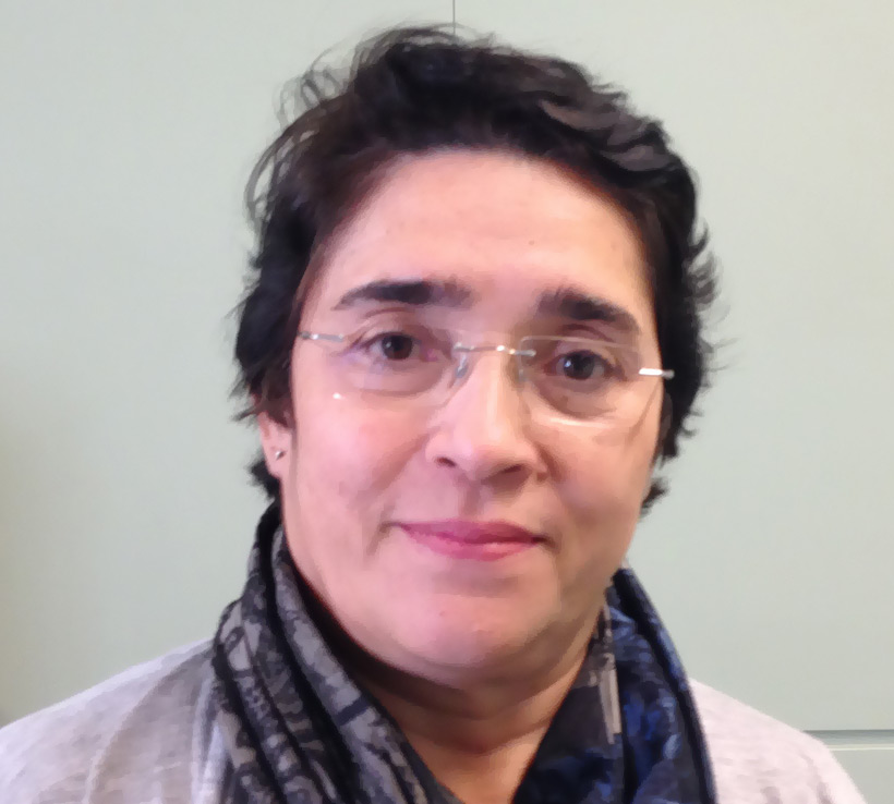 Dra. Beatriz F. Giraldo Giraldo